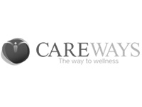 Careways