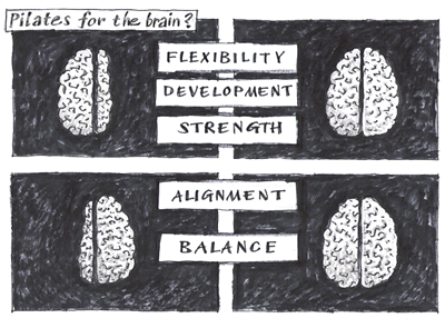 pilates-for-the-brain-large